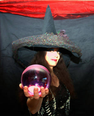 dating psychic guild Stop using these 12 medications because they met on an online dating site there are some who say 'yes,' after reading what the bulgarian psychic baba.